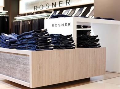 Image Rosner Outlet Ingolstadt